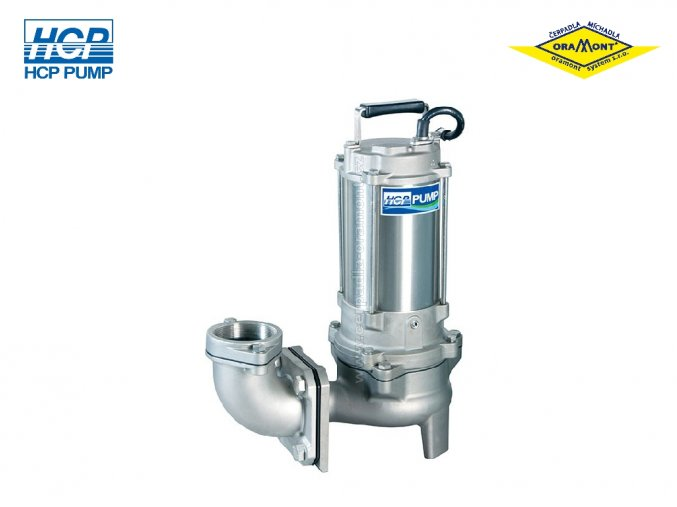 HCP 80SFU21.5