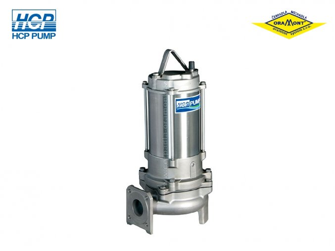 HCP 80SFU211