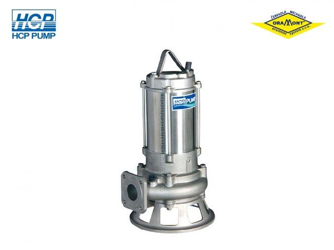 HCP 100SFP25.5