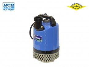HCP GD 750