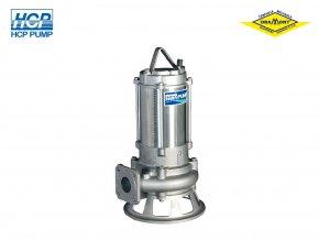 HCP 80SFP25.5