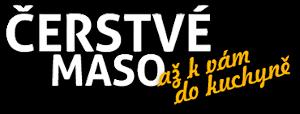 ČerstvéMaso.cz