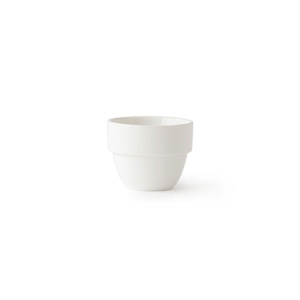 Acme miska na cupping 210ml (sada 6 ks)