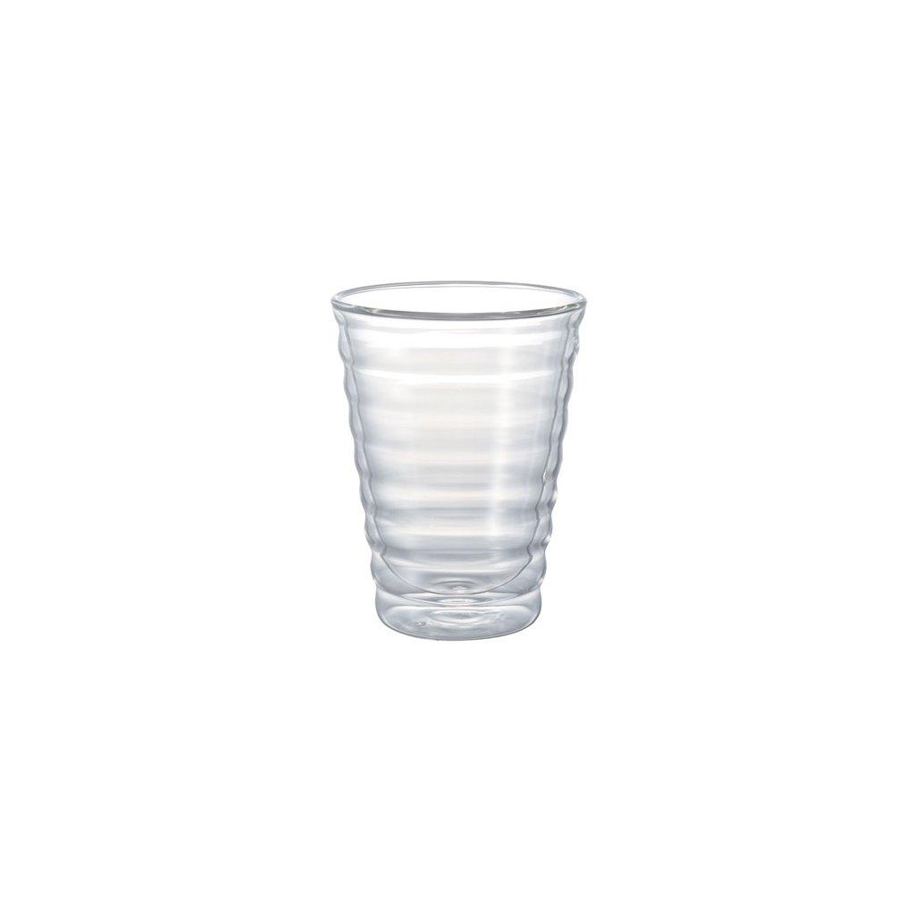 sklenice hario 400ml