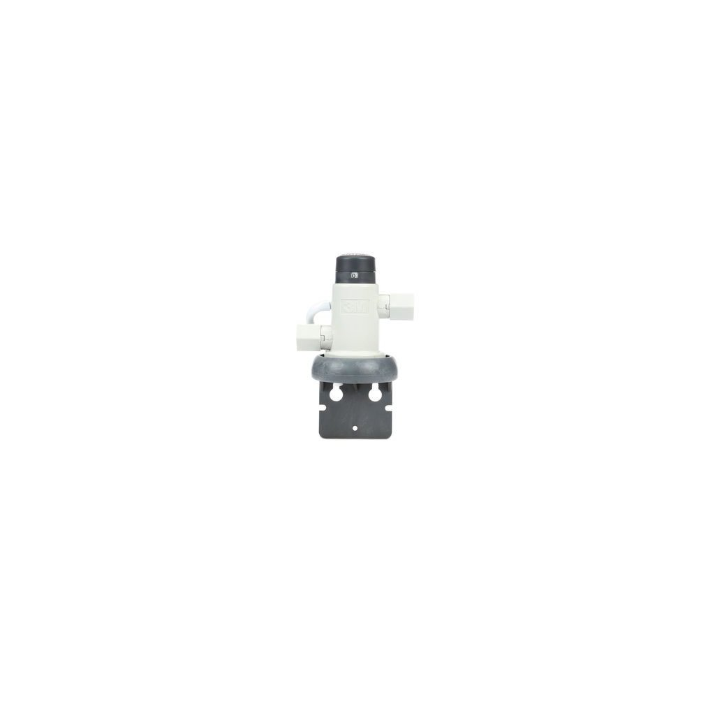 3m scalegard blend series model bh3 bsp head