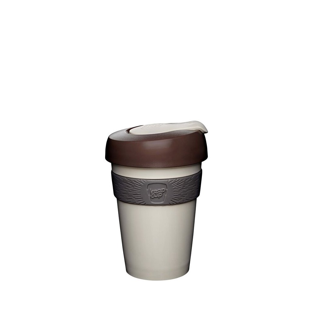 KeepCup Original Crema SiX