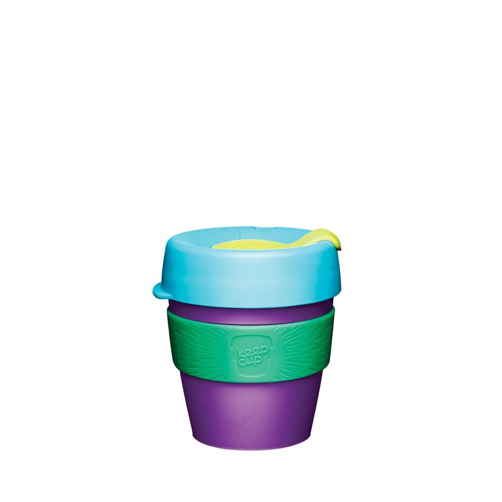 KeepCup Original Element S