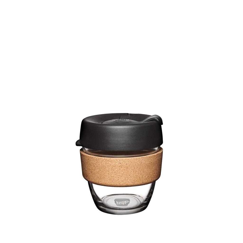 KeepCup Brew Cork Espresso S