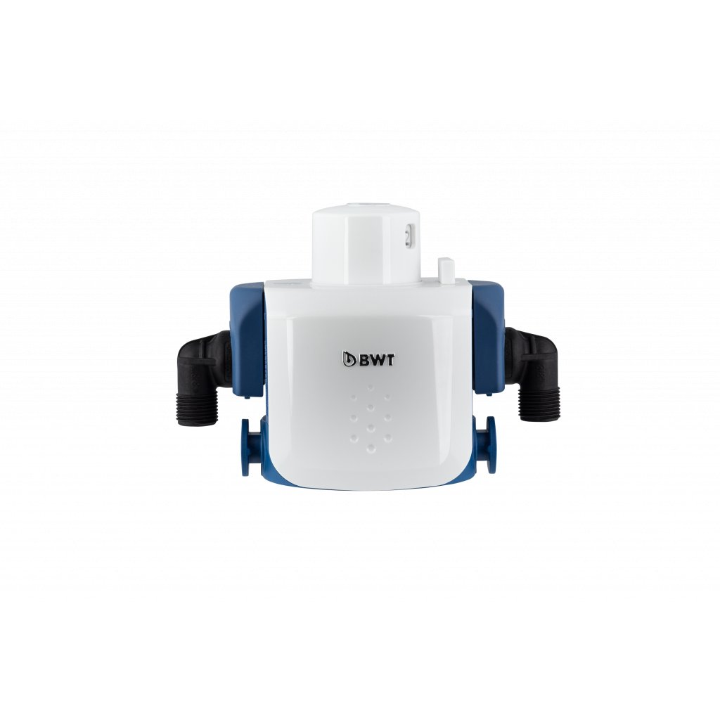 Filtrační hlava BWT besthead FLEX