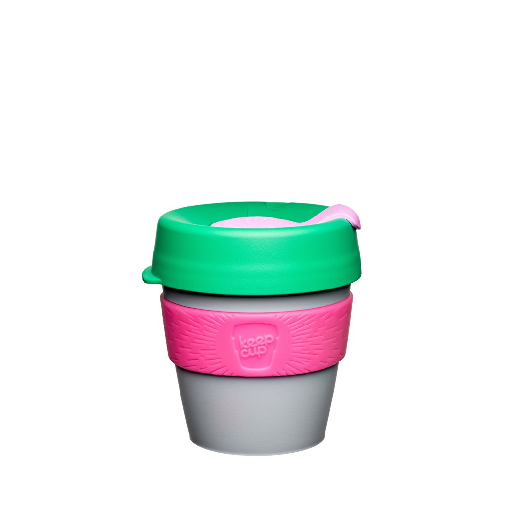 KeepCup Original Sonic S