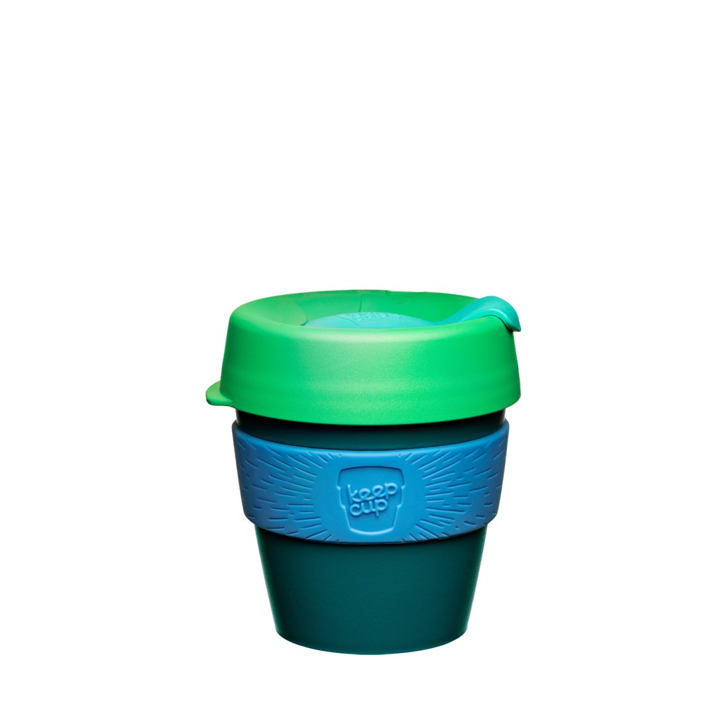 KeepCup Original Eddy S