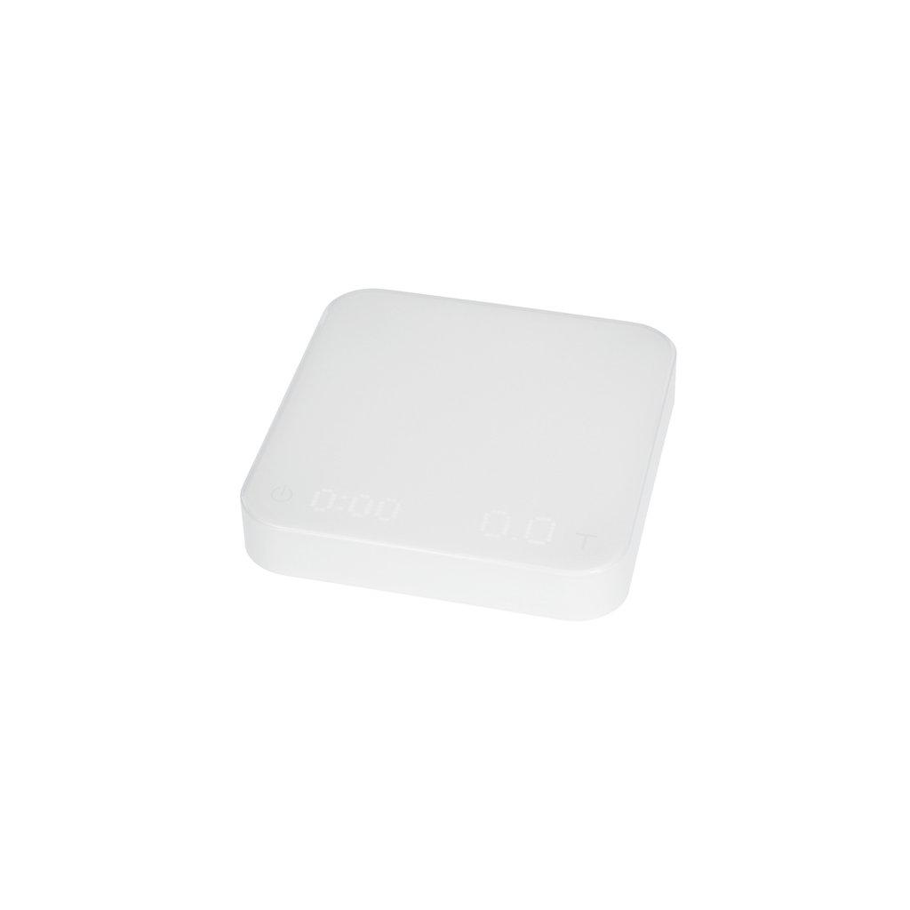 Acaia Pearl S White 1