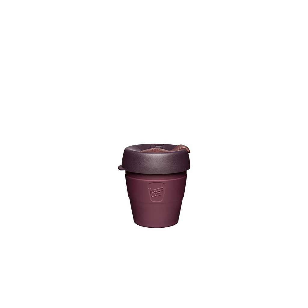 KeepCup Thermal Alder
