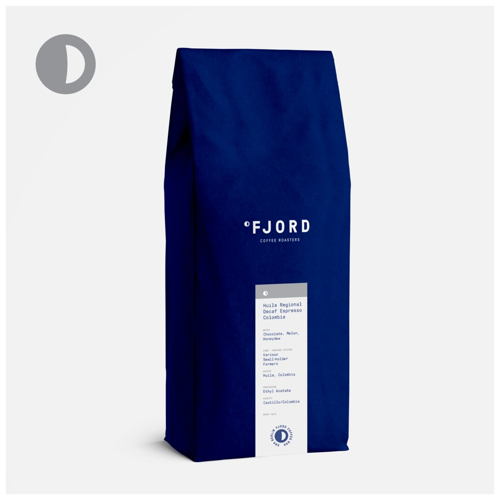 fjord coffeepack square DECO