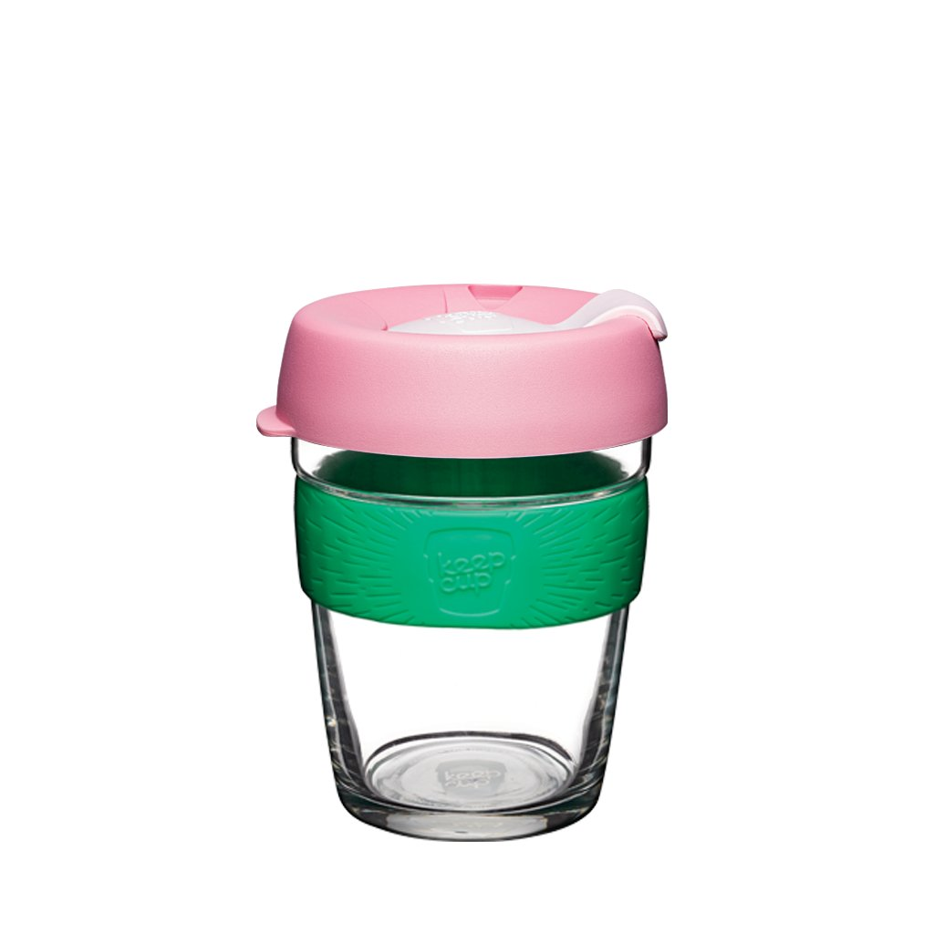 KeepCup Brew Willow