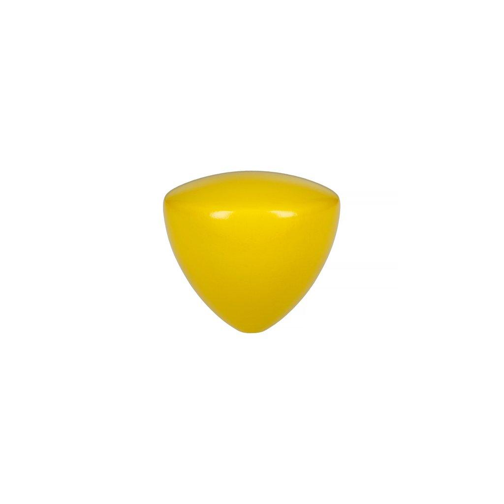 44mm žltá