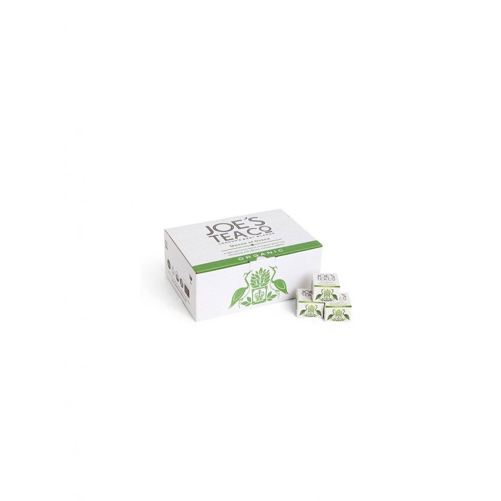 2408 1 joes tea green 2
