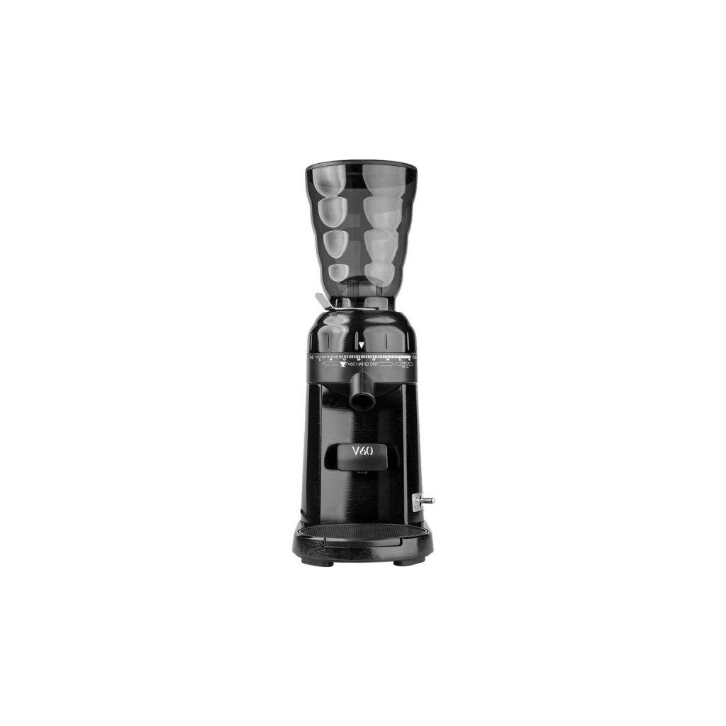 Hario V60 elektrický mlýnek na kávu EVCG-8B