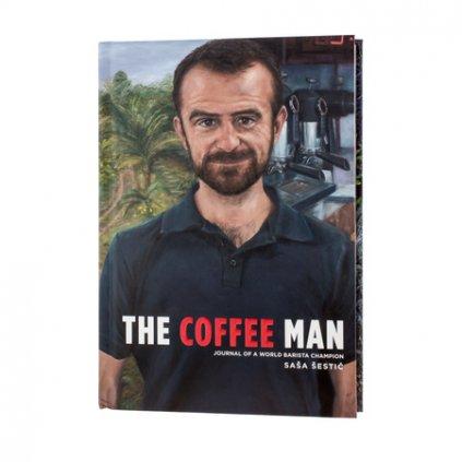 thecoffeeman