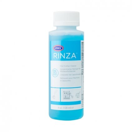 Urnex Rinza 120ml