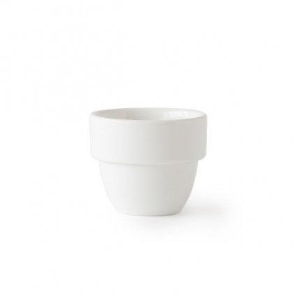 Acme miska na cupping 110ml (sada 6 ks)