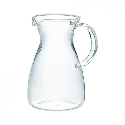 Hario Dekanter 400 ml