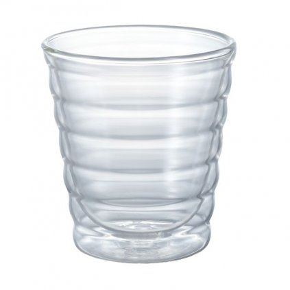 Hario sklenice 300ml