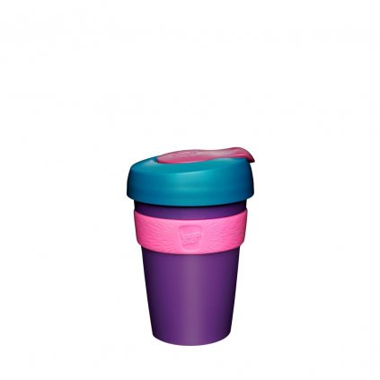 KeepCup Original Harmony SiX