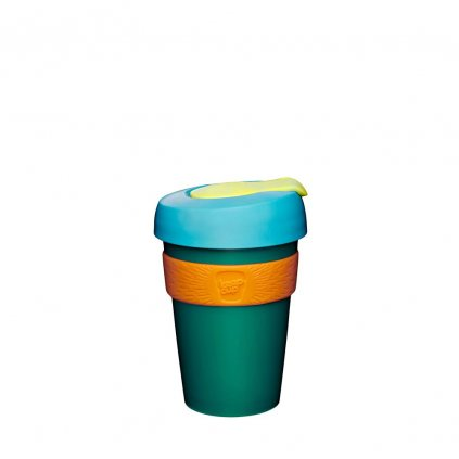 KeepCup Original Latitude SiX