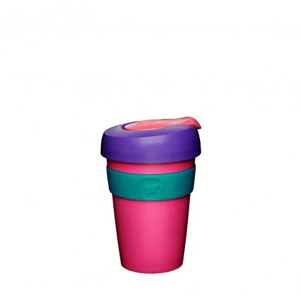 KeepCup Original Reflect SiX