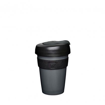 KeepCup Original Ristretto