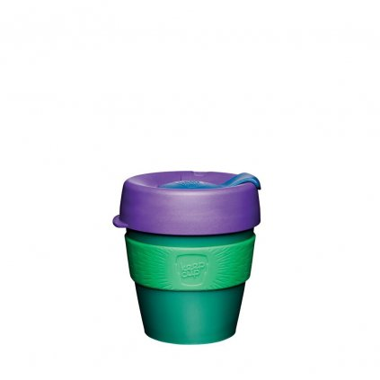 KeepCup Original Forest S