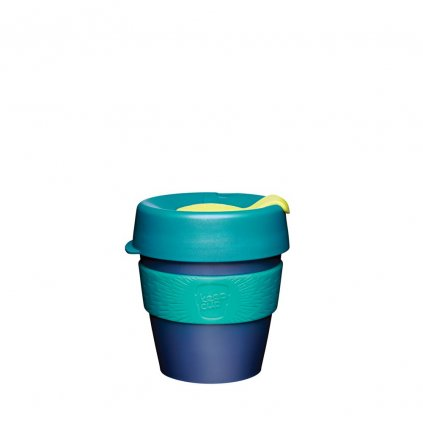 KeepCup Original Hydro S