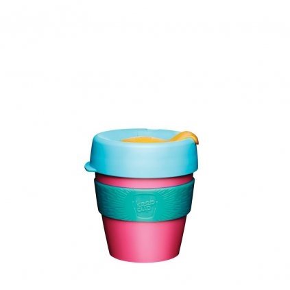 KeepCup Original Magnetic S