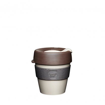 KeepCup Original Natural S