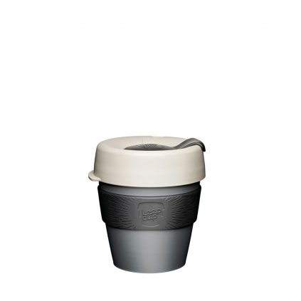 KeepCup Original Nitro S