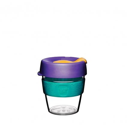 KeepCup Clear Reef
