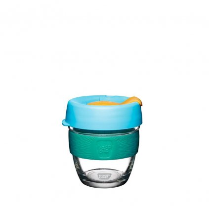 KeepCup Brew Breeze S