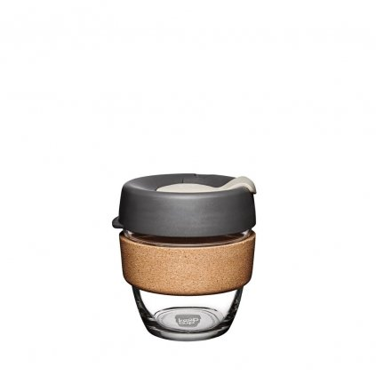 KeepCup Brew Cork Press S