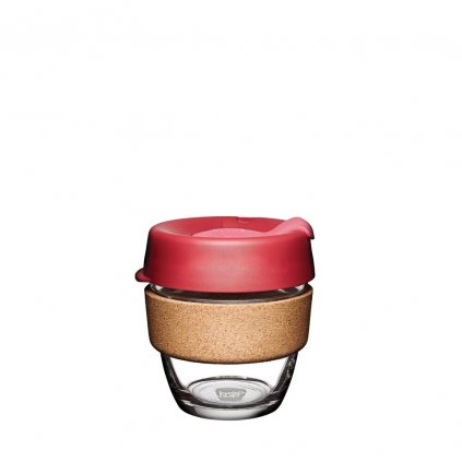KeepCup Brew Cork Thermal S