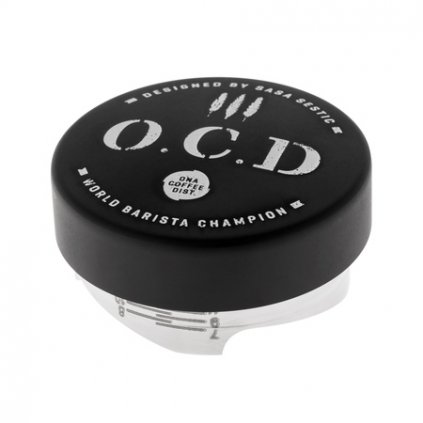 ONA OCD - Original Coffee Distributor