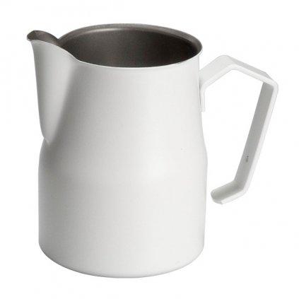 Motta konvička na mléko 500 ml