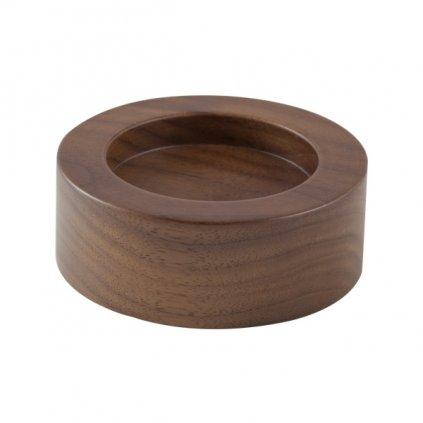 Motta dřevěná základna pro tamper