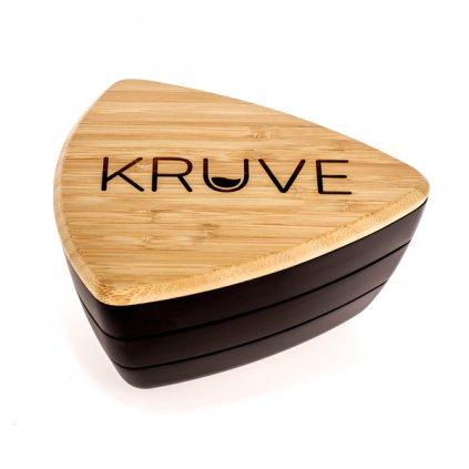 Sítka Kruve