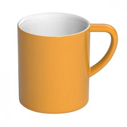 loveramics bond mug yellow