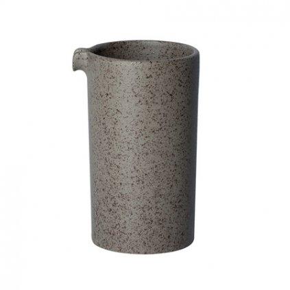 loveramics brewers specialty jug granite
