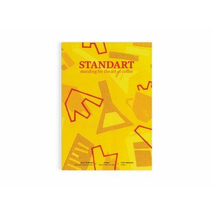 Standart magazín 13