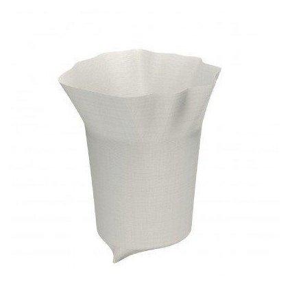 Brewista Cold Pro papírové filtry (50 ks)