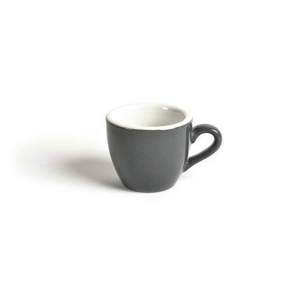 Acme Espresso Demitasse Grey