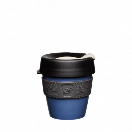 KeepCup Original Storm S